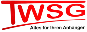 TWSG Wesel
